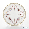 Royal Crown Derby-Royal Antis NET 16 cm plate