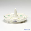 Belleek Shamrock Ring holder Y2125