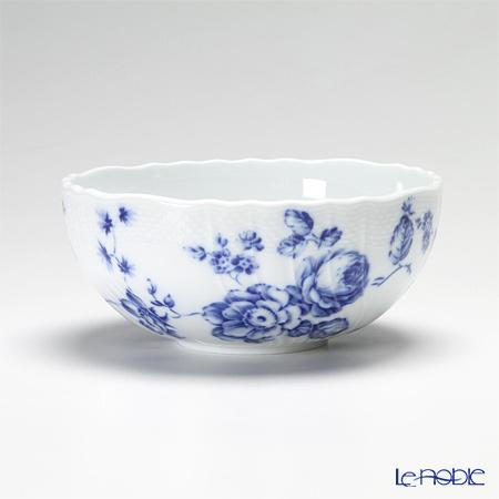 リチャードジノリ(Richard Ginori) ローズブルー 盛り鉢 17cm