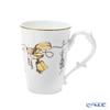 ジノリ1735/リチャード ジノリ(GINORI 1735/Richard Ginori) チャームマグカップ 400ml