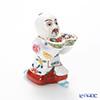 ヘレンド人形 C 05653-0-00オキュウジサン 7cm
