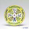 ヘレンド 西安の黄 SJ 02512-0-00プレート 12.5cm