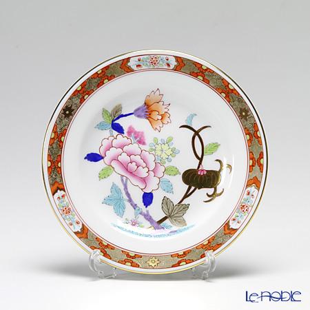 ヘレンド 上海 SH 02512-0-00 プレート 12.5cm