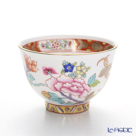 ヘレンド 上海 SH 03375-0-00/3375 ティーボウル