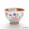 ヘレンド 上海 SH 03375-0-00/3375ティーボウル
