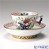 ヘレンド ソン SG 03371-0-21スモールカップ&ソーサー