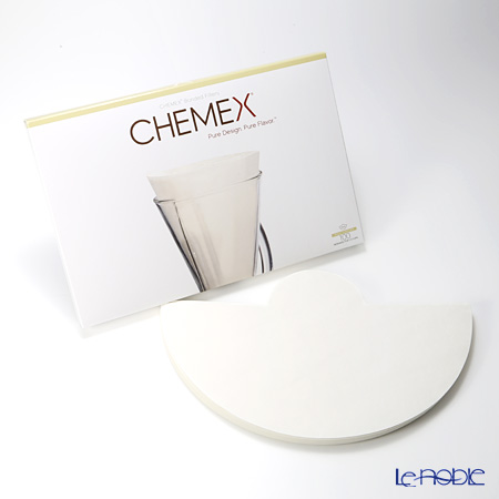 CEMEX Filter for 3 cups