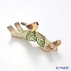 Herend 'Bird on Twig' C 00277-0-05 Knife Rest 11.2cm