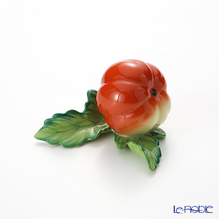 Herend C 06520-0-00 Knife Rest (Tomato) 8.5cm