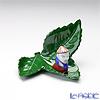 ヘレンド ファンタジー C 08971-0-00/6477メニュースタンド(マンダリン)