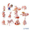 Herend 'Red Fish scale / Vieux Herend' VH Zodiac Animal Figurine (set of 12)