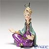 ヘレンド人形 15195-0-00ペルシアン プリンス