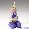 ヘレンド人形 15196-0-00ペルシアン プリンセス