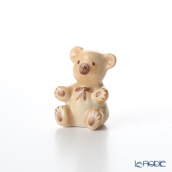 ヘレンド人形 C 15639-0-00 テディ