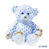 Herend herendningyeou VHB 15974-0-00 Teddy
