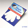 Touch to clean Microfiber cleaning glove (one-handed)