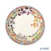 Gien 'Bagatelle' 1781B4AB50 Dessert Plate 22cm