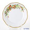 Herend Noel NOEL 20517-0-00 Plate 19 cm