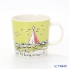 Arabia Oura Lighthouse Mug 0,3 l [Limited Edition 1000 pieces]