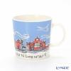 Arabia Oulu Lighthouse Mug 0,3 l [Limited Edition 1000 pieces]