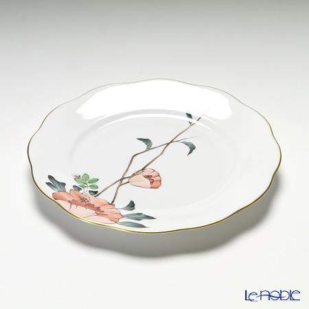 ヘレンド FLOI-3 20517-0-00プレート 19cm
