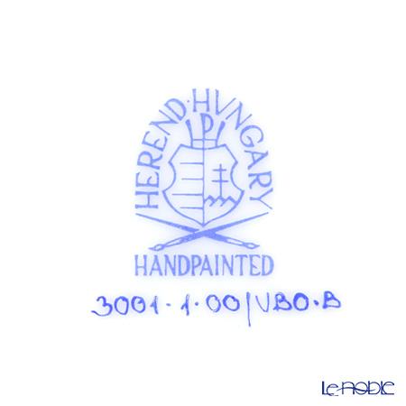 ヘレンド VBO-B 03002-0-00ティーカップ&ソーサー 200cc