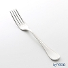 Christofle 'Albi 2' 2407-015 [Stainless Steel] Dessert Fork 17.5cm