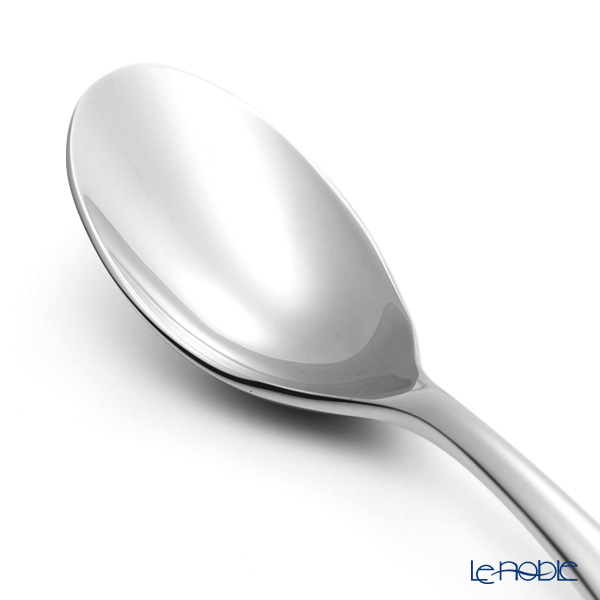 Christofle 'L'ame de Christofle' 2427-002 [Stainless Steel] Table Spoon 20cm