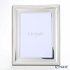 Christofle 'Perles' 4256003 [Silver Plated] Picture Frame 19x24cm