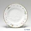 Meissen 'Swan Service' Indian Flower Branch 397152/05472 Plate 20cm