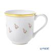 Helendo Astra Dew Little Rose PTRA Mug 250ml 01729-0-00