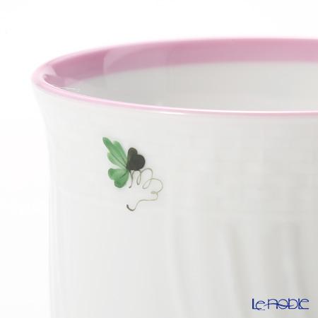 ヘレンド ウィーンのバラ ピンク 01739-0-00ミッドマグ