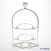 Create cake stand (Silver) ME0060
