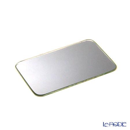 ディスプレーミラー 長方形 S 8×5cm