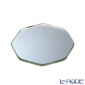 ディスプレーミラー 八角形 S 4.8cm