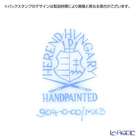 ヘレンド プティットローズ MX3 00904-0-00マグカップ 620cc(グリーン)