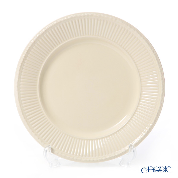Wedgwood 'Earthenware - Edme' Plate 26cm