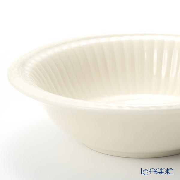 Wedgwood 'Earthenware - Edme' Cereal Bowl 16cm