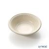 Wedgwood Edme Plain Cereal Bowl 16cm
