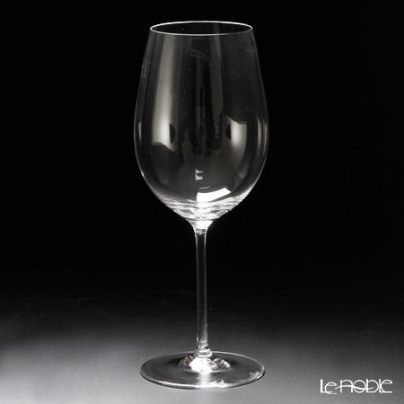 リーデル ソムリエボルドー・グラン・クリュ 4400/00
