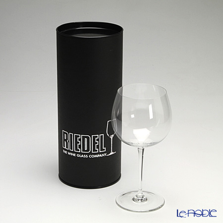 Riedel 'Sommeliers' 4400/07 Montrachet 520ml