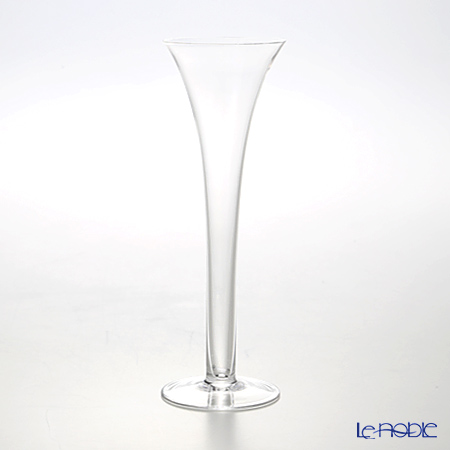 リーデル ソムリエスパークリングワイン 170cc 4400/88
