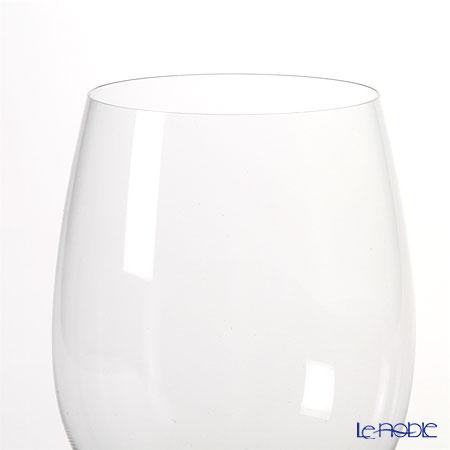 Riedel 'Grape' 6404/0 Cabernet / Merlot 750ml