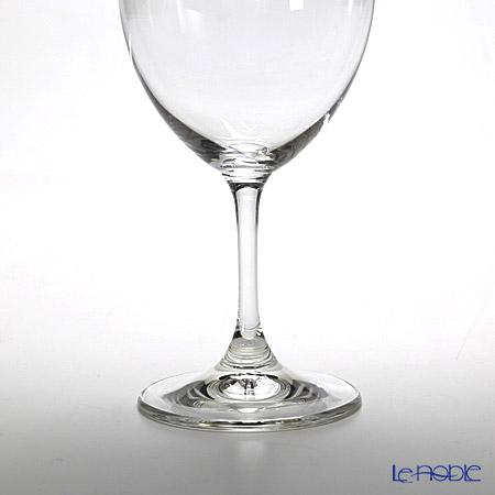 リーデル オヴァチュア OUVERTUREレッドワイン 350cc 6408/00