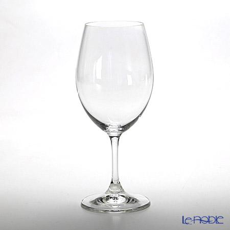 リーデル オヴァチュア OUVERTUREレッドワイン 350cc 6408/00 1脚