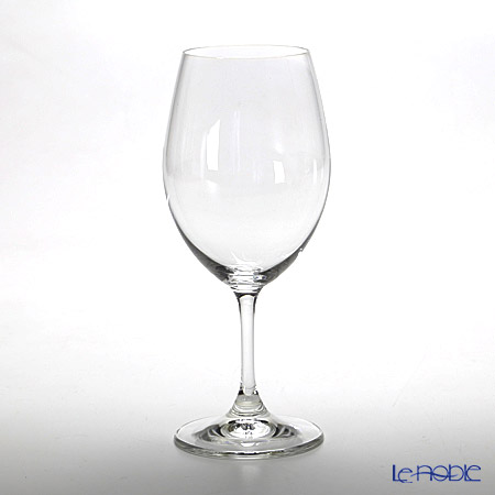 リーデル オヴァチュア OUVERTURE レッドワイン 350cc 6408/00