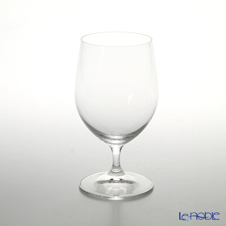 Riedel 'Overture' 6408/02 Water 350ml