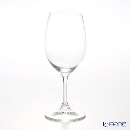 リーデル オヴァチュア OUVERTURE ホワイトワイン 280cc 4400/7
