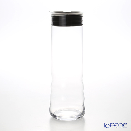 Riedel decanter Water carafe 414 930 cc / 13