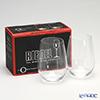 Riedel 'O' 0414/15 Wine Tumbler / Riesling / Sauvignon Blanc 375ml (set of 2)